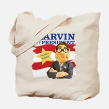 tshirt_Design2B_grey Tote Bag