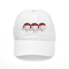 ho_mug_2 Baseball Cap
