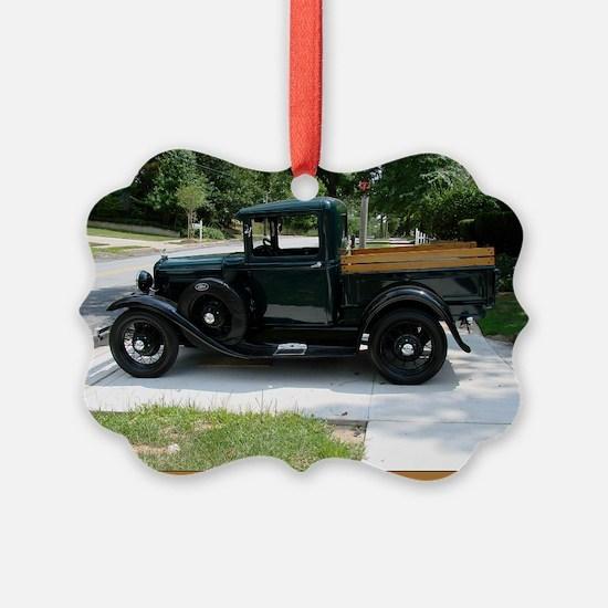 1-1 Ornament