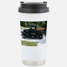 1-1 Stainless Steel Travel Mug
