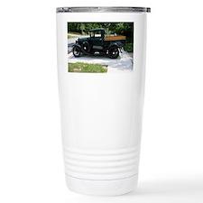 1-1 Thermos Mug