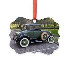 1-10 Ornament