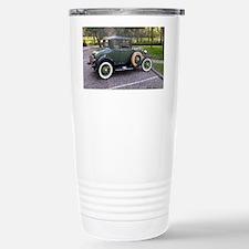 1-10 Travel Mug