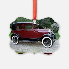 1-3 Ornament
