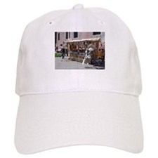 Burano Baseball Cap