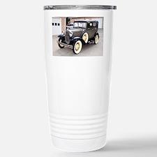 2-12 Travel Mug
