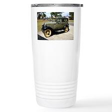 2-10 Thermos Mug