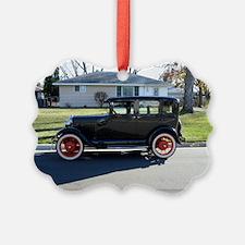 2-8 Ornament