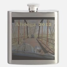 COVER_3 Flask