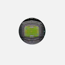 24-Soldier_Field-028 Mini Button