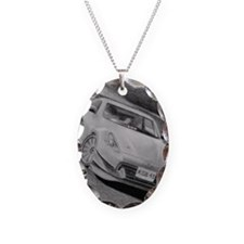 Nissan 370Z Necklace