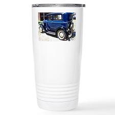 3-8 Travel Coffee Mug