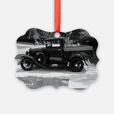 5-2 Ornament