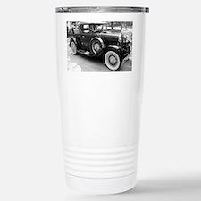 5-8 Travel Mug