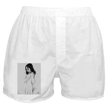 serinity Boxer Shorts