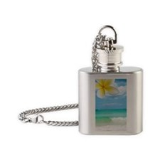 Phone-Cover-CP2-Bigger Flask Necklace