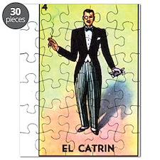 ca8x10_ladiesshirt Puzzle