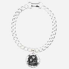 T-SHIRT_black-01-01 Bracelet