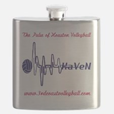 The Pulse Flask