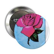 """lr8x10_ladiesshirt 2.25"""" Button"""