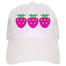 sb7x7_infant_apparel Baseball Cap