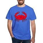 Boiled Crab Dark T-Shirt
