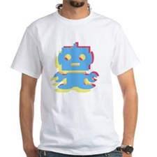 rt7x7_infant_apparel Shirt