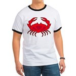 Boiled Crab Ringer T