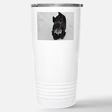 snowpiper Travel Mug