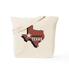tshirt designs 0338 Tote Bag