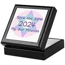 save_the_date_2024 Keepsake Box