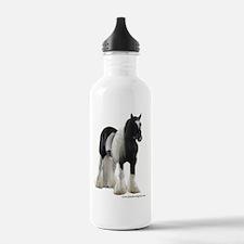 Mick Travel Mug-2 Water Bottle