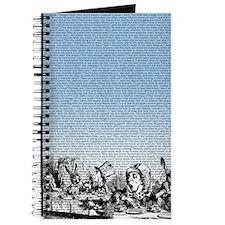 alice-vintage-border_blue_14-333x18v Journal