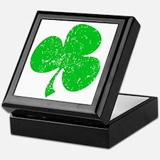 Feeling-Lucky-POC Keepsake Box