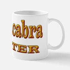 chupa-hunter-10x4 Mug