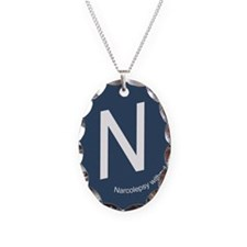 NPin Necklace
