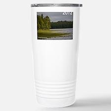 00-cover Travel Mug