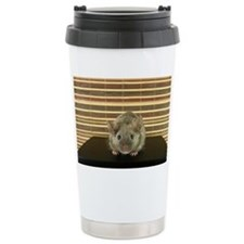 Mousey Travel Mug