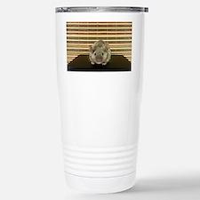 Mousey Travel Mug