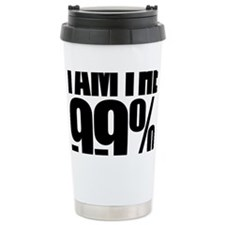 2011-12-07_IAM99 Travel Mug