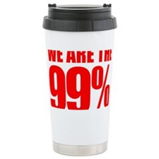 2011-12-07_WEARE99-Red Travel Mug