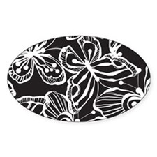 BWButterfly_BW2_1_44 Decal