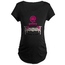 @ROLL T-Shirt
