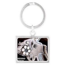 328882395_ec5bd4590f Landscape Keychain