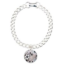 328882395_ec5bd4590f Bracelet