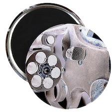 328882395_ec5bd4590f Magnet