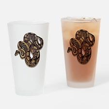 SAM_0191squarewhite Drinking Glass