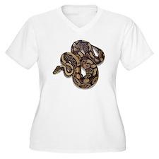 SAM_0191squarewhi T-Shirt