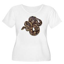 SAM_0191squar T-Shirt