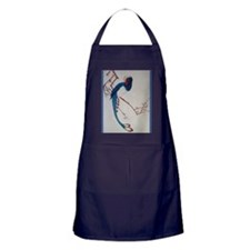 SAM_0193square Apron (dark)